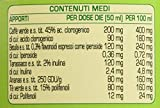 Equilibra - Caffè Verde metabolico, 500 ml