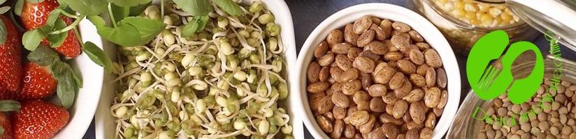 consigli dieta alcalina