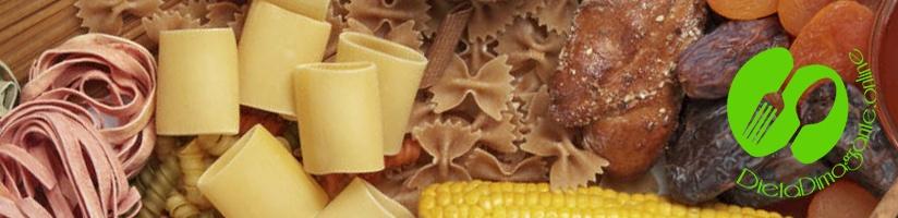 dieta chetogenica per dimagrire