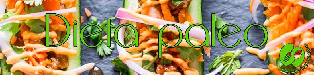 puoi mangiare riso con la dieta paleolo