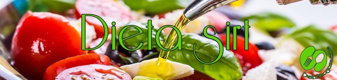 effetti collaterali negativi della dieta priva di granola