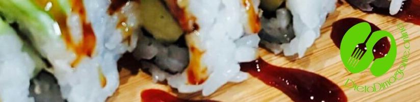 mangia salsicce menu dieta dissociata
